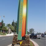 Moreno Valley Gateway